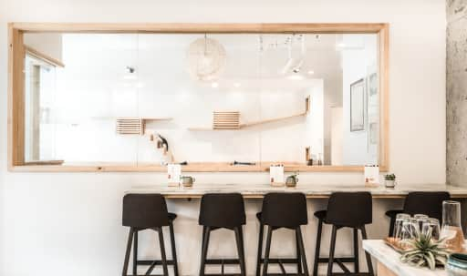 Bright, Sunny Cat Cafe in Civic Center, San Francisco, CA | Peerspace