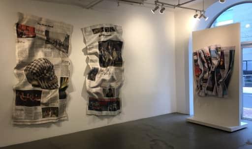 Spacious Art Gallery in Lower Manhattan, NEW YORK, NY | Peerspace
