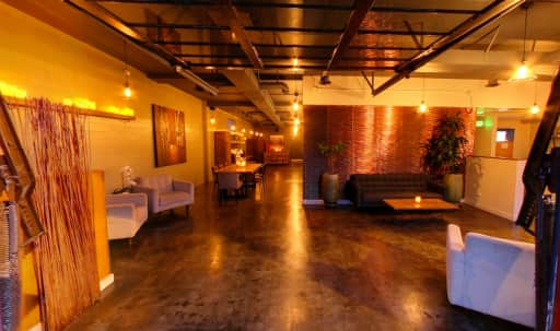 West Seattle's Top Boutique Event Space in West Seattle, Seattle, WA | Peerspace