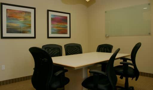 Medium Conference Room in Westwood, Los Angeles, CA | Peerspace