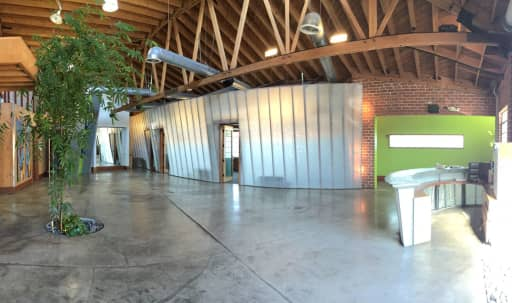 Unique & Spacious Multi-Use Space in Culver City in undefined, Culver City, CA   Peerspace