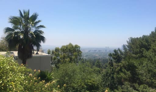 1950s Beverly Hills Charmer with Killer View in undefined, Beverly Hills, CA | Peerspace