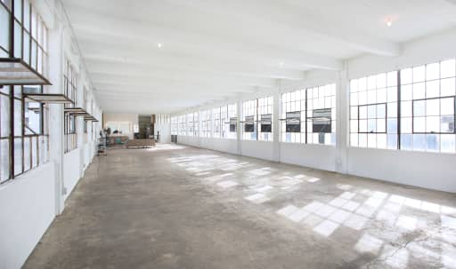 Downtown Production and Event Space in Central LA, Los Angeles, CA | Peerspace