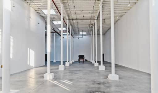 Stunning Water Front Event Space Fully Licensed in Long Island City, Queens, NY | Peerspace