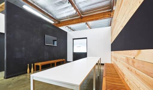 Exquisite Eastside Studio in Northeast Los Angeles, Los Angeles, CA | Peerspace