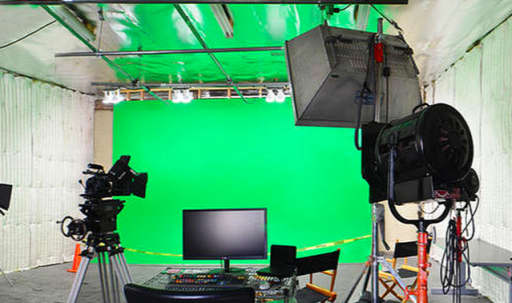 Spacious Event/Production Area in undefined, Burbank, CA | Peerspace