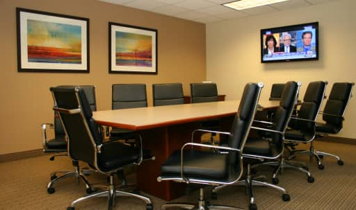 Medium Conference Room in Century City in Century City, Century City, CA | Peerspace