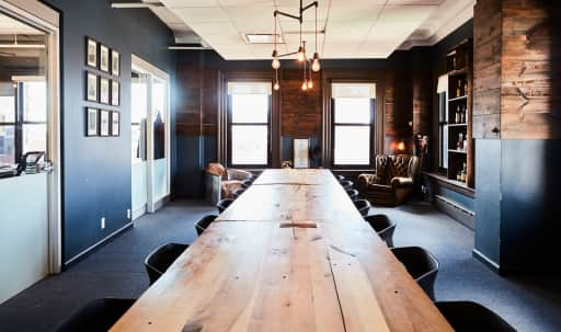 Old London Style SoHo Conference Space in Lower Manhattan, New York, NY | Peerspace