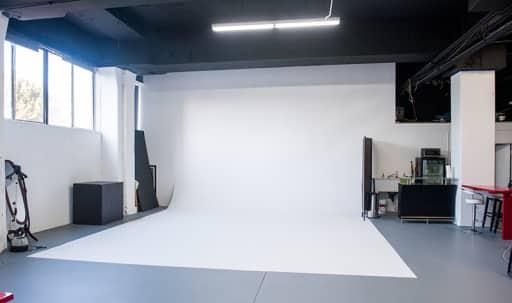 Downtown Photo Studio/Gallery Boutique in Central LA, Los Angeles, CA | Peerspace