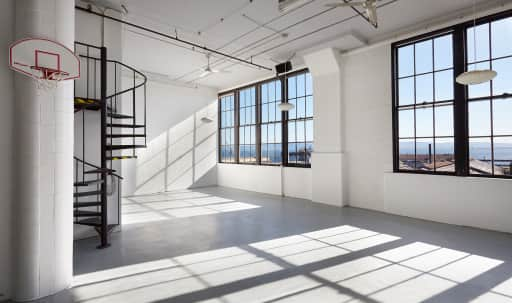 Spacious Event Space in Photo Studio in Potrero Hill, San Francisco, CA | Peerspace