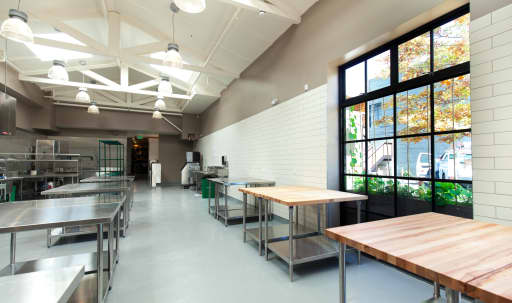 Kitchen Space in Northgate - Waverly, Oakland, CA | Peerspace