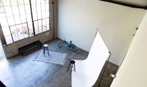Natural Light Photo Studio in Central LA, Los Angeles, CA | Peerspace