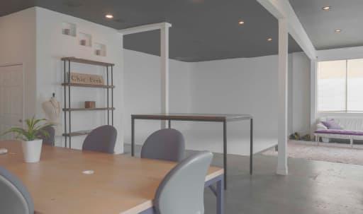 Culver City Creative Space in Castle Heights, Los Angeles, CA | Peerspace