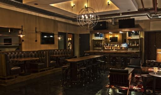 Bar/Speakeasy/Music Venue in Santa Monica in Downtown, Santa Monica, CA | Peerspace