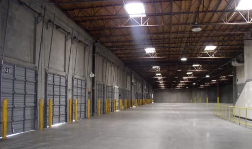 LAX Logistics Center - 16,324 SF Industrial Space for Lease in undefined, Los Angeles, CA | Peerspace