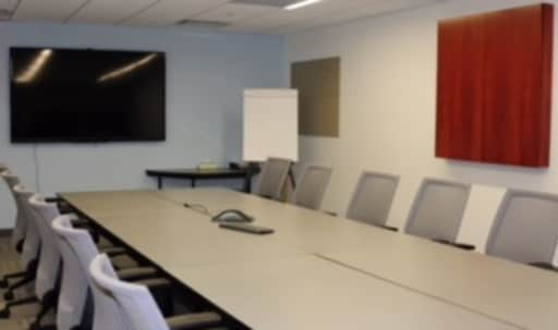 Downtown NYC, Private Events or Class Space in Lower Manhattan, New York, NY | Peerspace
