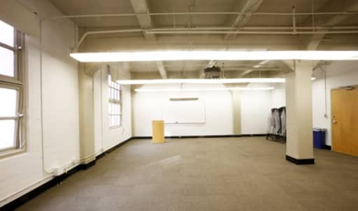 Affordable Classroom in the Marina C235 in Marina District, San Francisco, CA | Peerspace