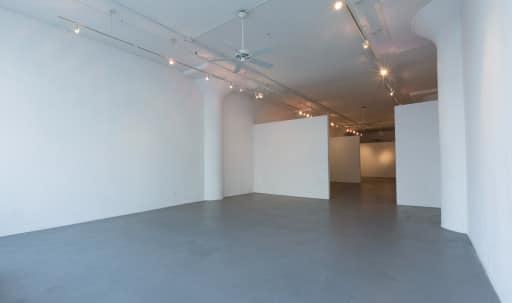 Major Gallery in Chelsea Art district in Midtown, New York, NY | Peerspace