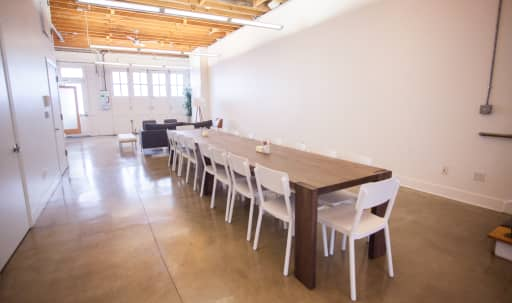 Tech Hub in San Francisco's SoMa District in South of Market, San Francisco, CA | Peerspace