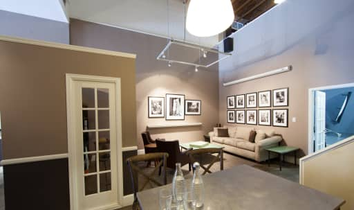 San Francisco Photography Studio in Silver Terrace, San Francisco, CA | Peerspace
