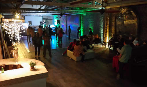 Downtown LA huge 7.500 sqf  space Hourly rent for Events, Concert, DJ, Filmmaker, Exhibitions in South Los Angeles, Los Angeles, CA   Peerspace
