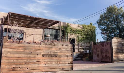 Urban, Loft, Studio, Rustic, Great Lighting, European, Historic, Rustic Tables in undefined, El Segundo, CA | Peerspace