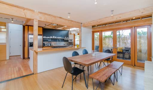 Spacious and Light-Filled Home in Venice in Venice, Venice, CA   Peerspace