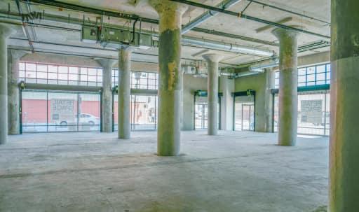 Loft in Central LA, Los Angeles, CA | Peerspace