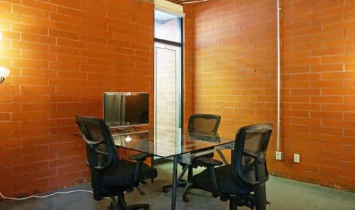 Private Office for 4 in Urban Offices in Westwood in Westwood, Los Angeles, CA | Peerspace