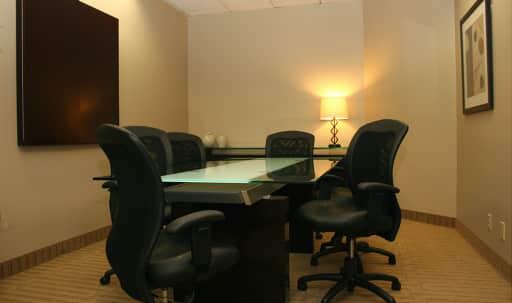 Medium Conference Room off of Wilshire in Westwood, Los Angeles, CA | Peerspace
