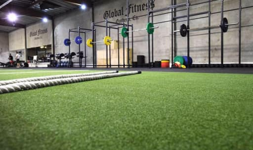 Private Gym (10,000 sq. ft) in undefined, Gardena, CA   Peerspace