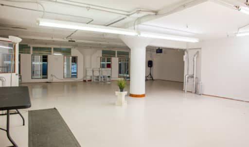 Creative space for castings,auditions, work shops & more in Central LA, Los Angeles, CA | Peerspace