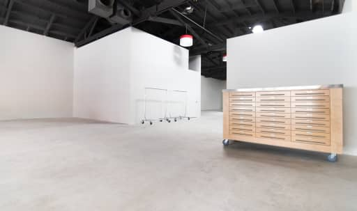 DTLA / Chinatown 7000sq ft. warehouse for Pop up shops, art shows in Central LA, Los Angeles, CA | Peerspace
