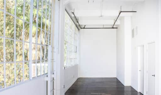Downtown Studio with Beautiful Natural Lighting in Central LA, Los Angeles, CA   Peerspace
