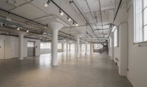 Loft Office Space in the Arts District, DTLA in Central LA, Los Angeles, CA | Peerspace