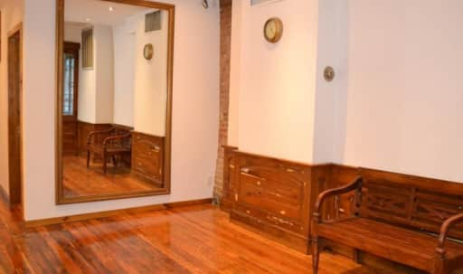 East Village Wellness Office in Lower Manhattan, New York, NY | Peerspace