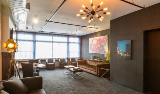 Flatiron Loft: Modern Event Space in Midtown, New York, NY | Peerspace
