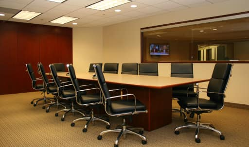 Large Conference Room in Century City in Century City, Century City, CA | Peerspace