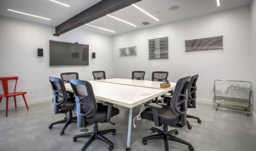 Beautiful and modern conference room in Beverly Hills in undefined, Beverly Hills, CA | Peerspace