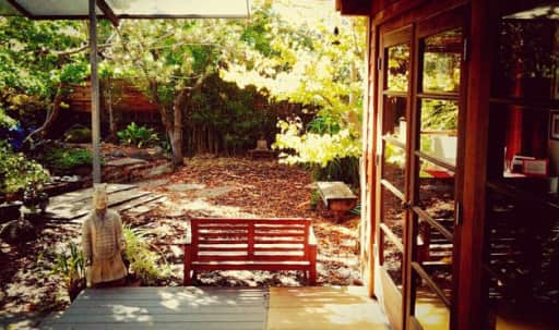Beautiful Retreat Space in South Berkeley, Berkeley, CA | Peerspace