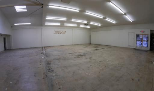 Large Warehouse/Studio Event Space in South Figueroa Corridor, Los Angeles, CA | Peerspace