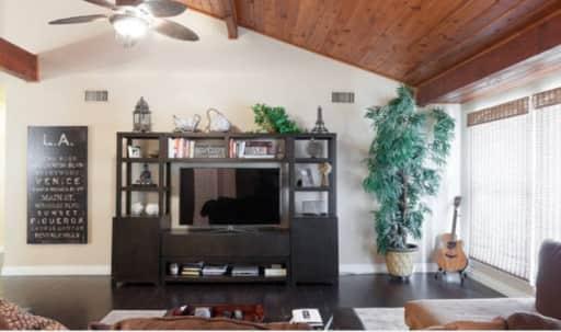 Beautiful 3 bedroom house in undefined, Burbank, CA   Peerspace