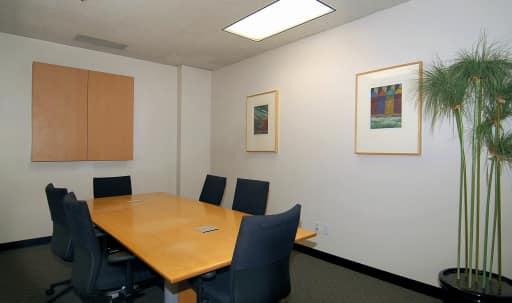 Medium Conference Room in Sherman Oaks in Sherman Oaks, Sherman Oaks, CA | Peerspace