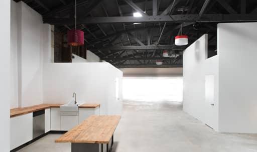 Downtown Loft Photo Studio - Studio 2 in Central LA, Los Angeles, CA   Peerspace