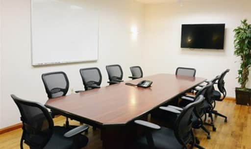 Chelsea Meeting Room Space in Midtown, New York, NY | Peerspace