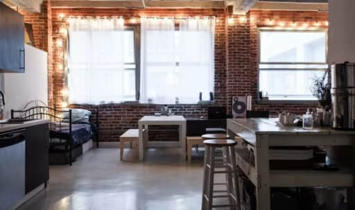 New York Style Downtown Loft in Historic Core, Los Angeles, CA   Peerspace