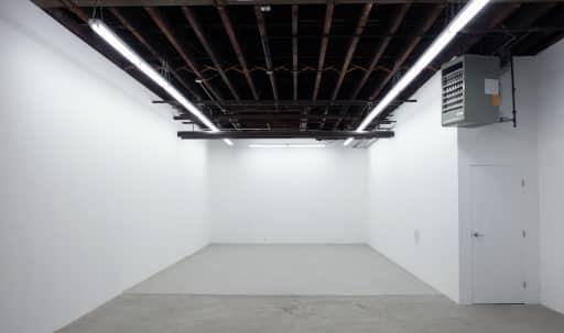 East Williamsburg Gallery Standalone Building with Ground Floor Access in East Williamsburg, Brooklyn, NY | Peerspace