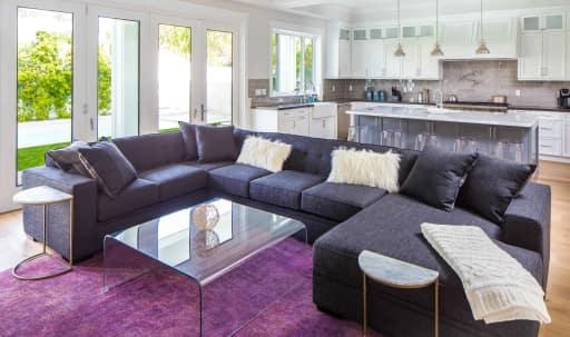 Spectacular Cape Cod Entertainment Home! in Sherman Oaks, Sherman Oaks, CA | Peerspace