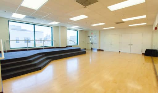 Dance Studio in Chinatown, Oakland, CA | Peerspace