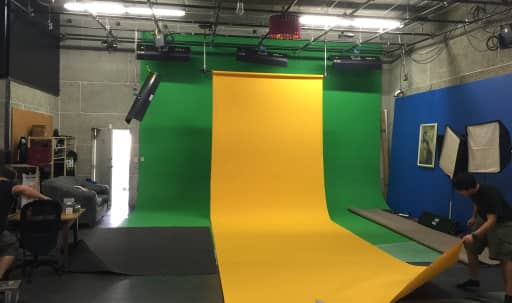 Boutique-contemporary, full-service production studio in Westchester, Culver City, CA | Peerspace